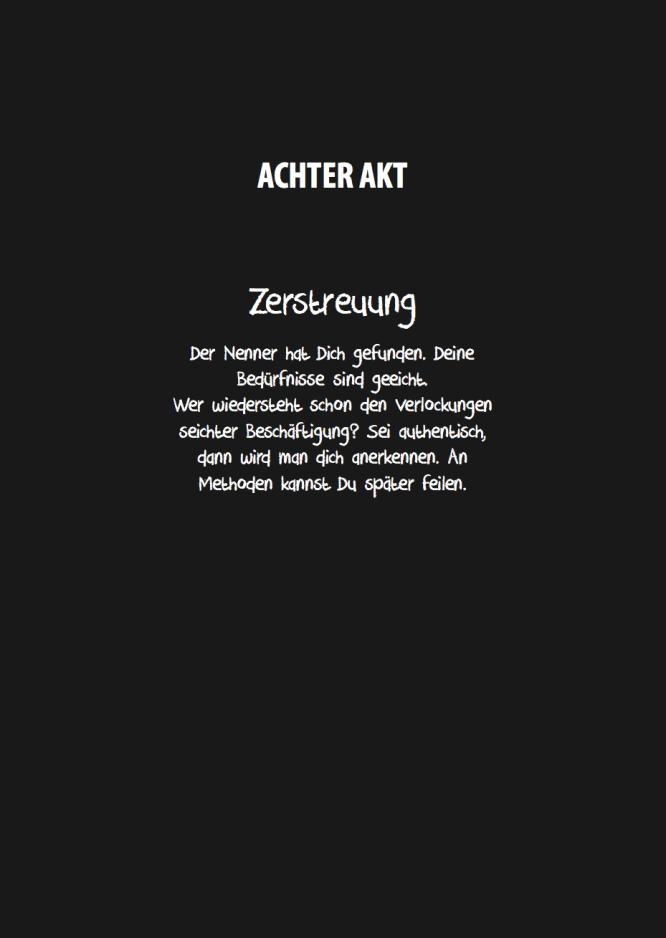 30_Akt8