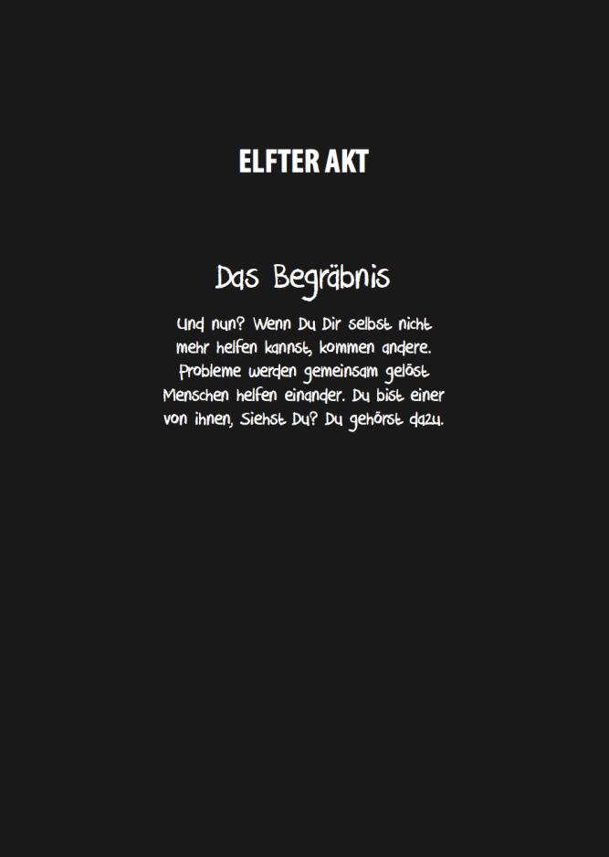 48_Akt11